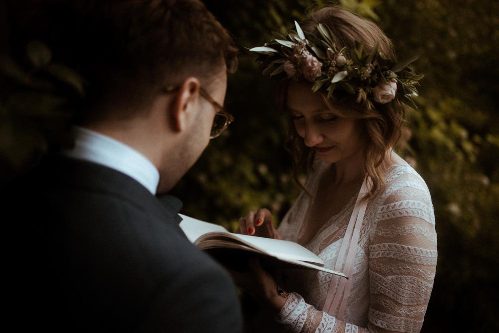 Hania-Tomasz-Wedding-Rafal-Bojar-Photographer-230.jpg