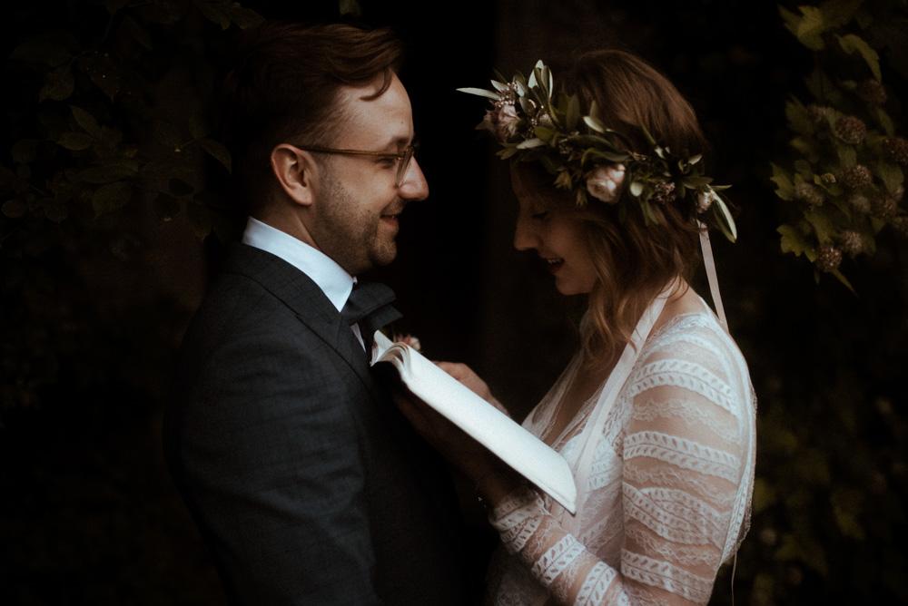Hania-Tomasz-Wedding-Rafal-Bojar-Photographer-233.jpg