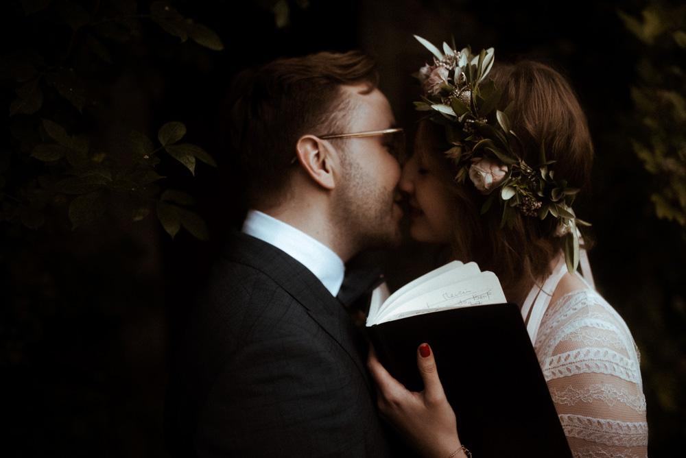 Hania-Tomasz-Wedding-Rafal-Bojar-Photographer-234.jpg