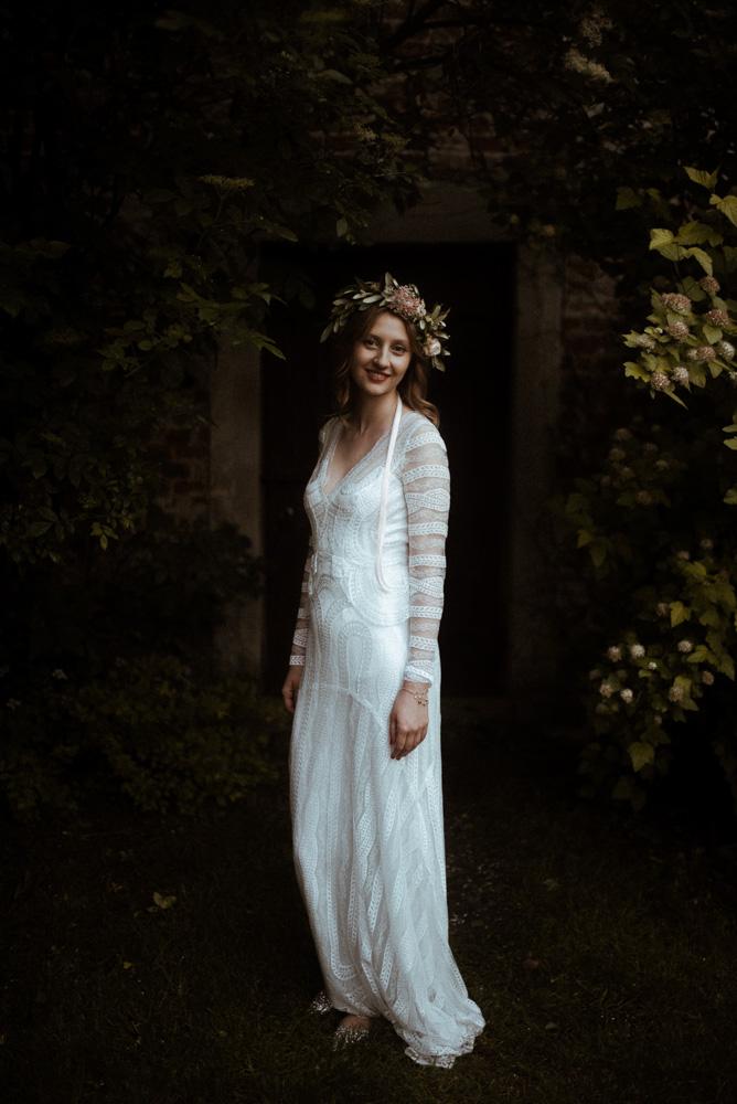 Hania-Tomasz-Wedding-Rafal-Bojar-Photographer-236.jpg