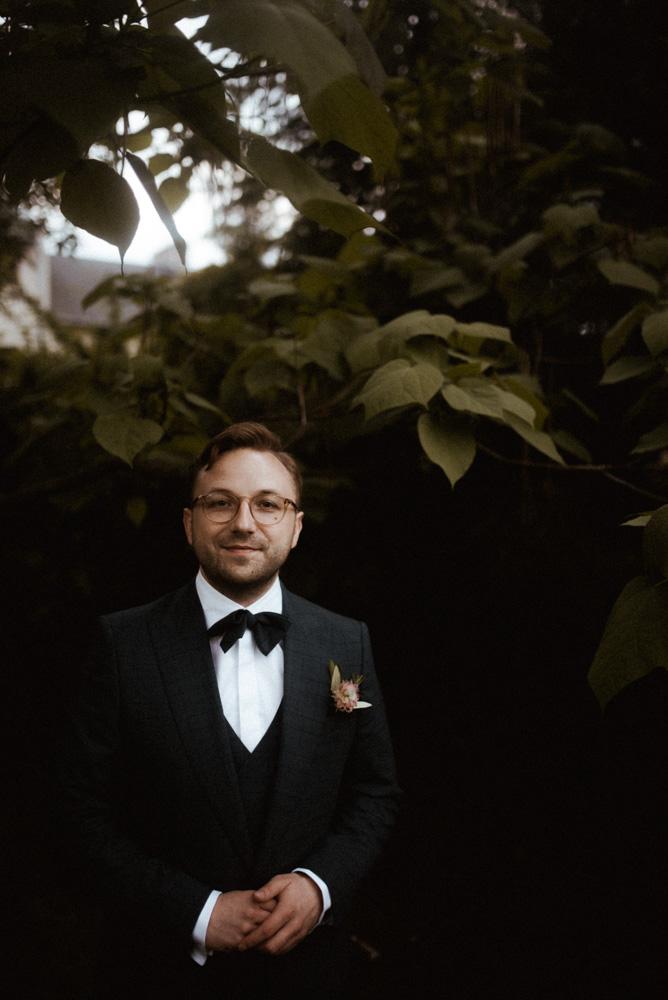 Hania-Tomasz-Wedding-Rafal-Bojar-Photographer-238.jpg