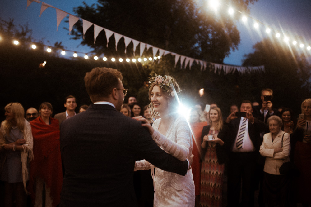 Hania-Tomasz-Wedding-Rafal-Bojar-Photographer-240.jpg