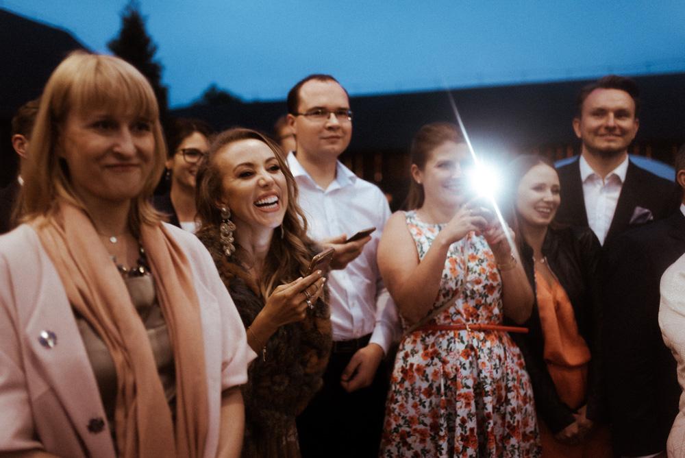 Hania-Tomasz-Wedding-Rafal-Bojar-Photographer-241.jpg