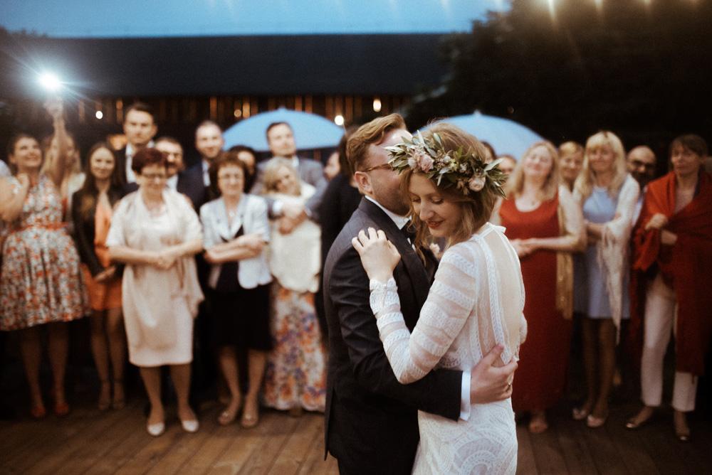 Hania-Tomasz-Wedding-Rafal-Bojar-Photographer-243.jpg