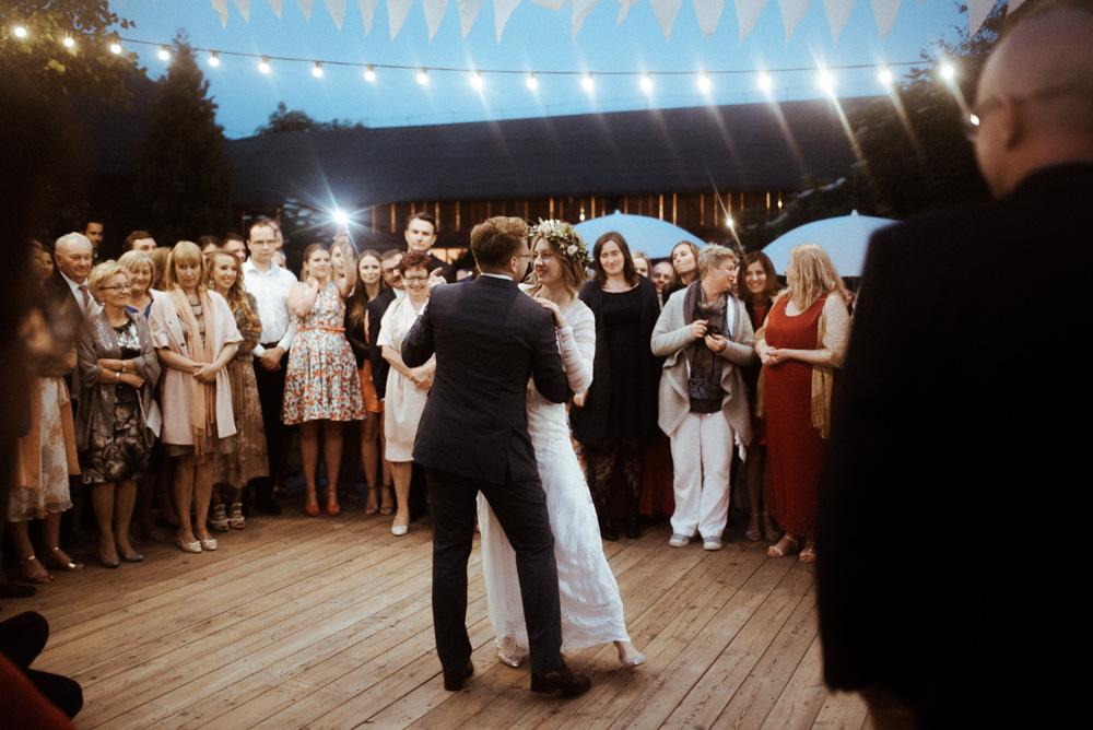 Hania-Tomasz-Wedding-Rafal-Bojar-Photographer-244.jpg