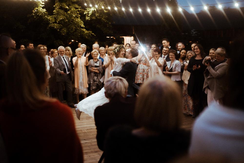 Hania-Tomasz-Wedding-Rafal-Bojar-Photographer-245.jpg