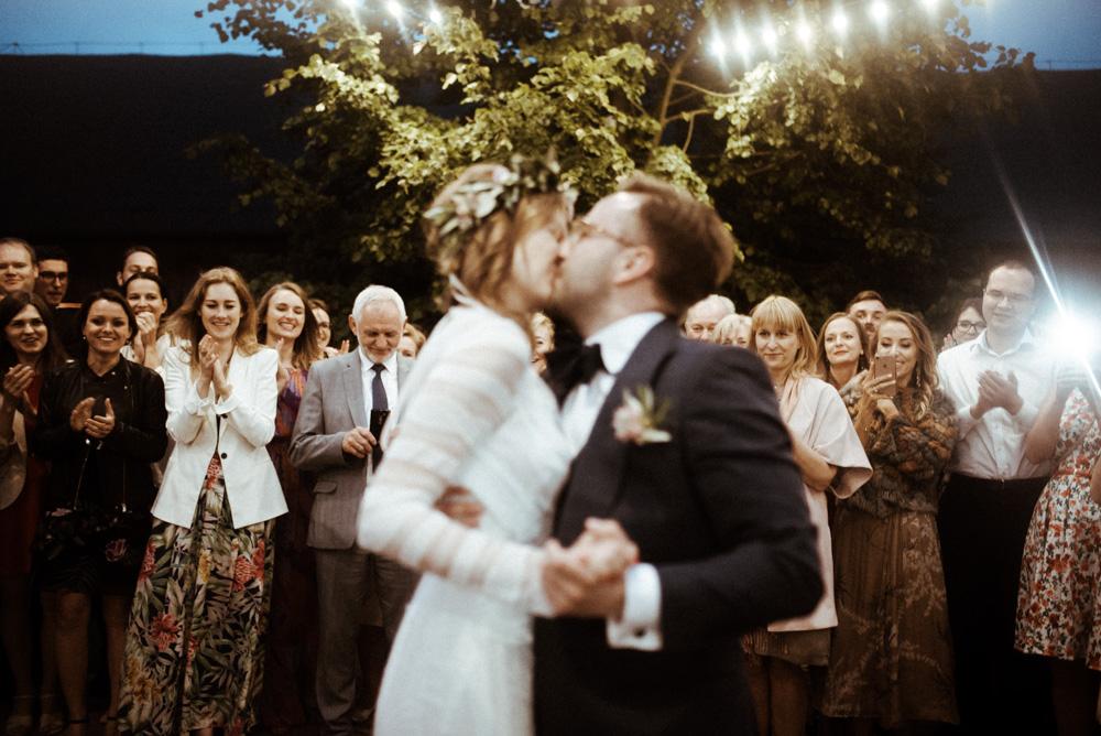 Hania-Tomasz-Wedding-Rafal-Bojar-Photographer-247.jpg