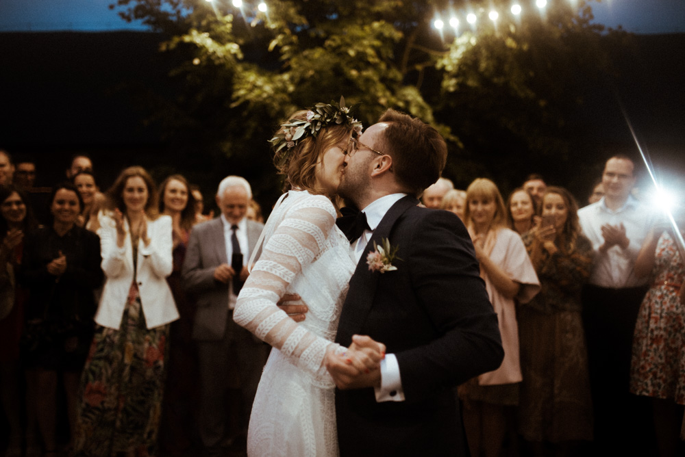 Hania-Tomasz-Wedding-Rafal-Bojar-Photographer-248.jpg