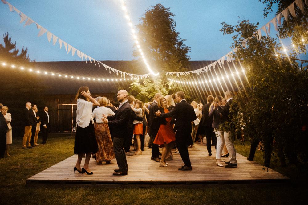 Hania-Tomasz-Wedding-Rafal-Bojar-Photographer-254.jpg