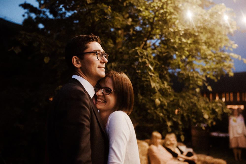 Hania-Tomasz-Wedding-Rafal-Bojar-Photographer-255.jpg