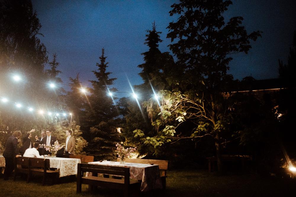 Hania-Tomasz-Wedding-Rafal-Bojar-Photographer-257.jpg