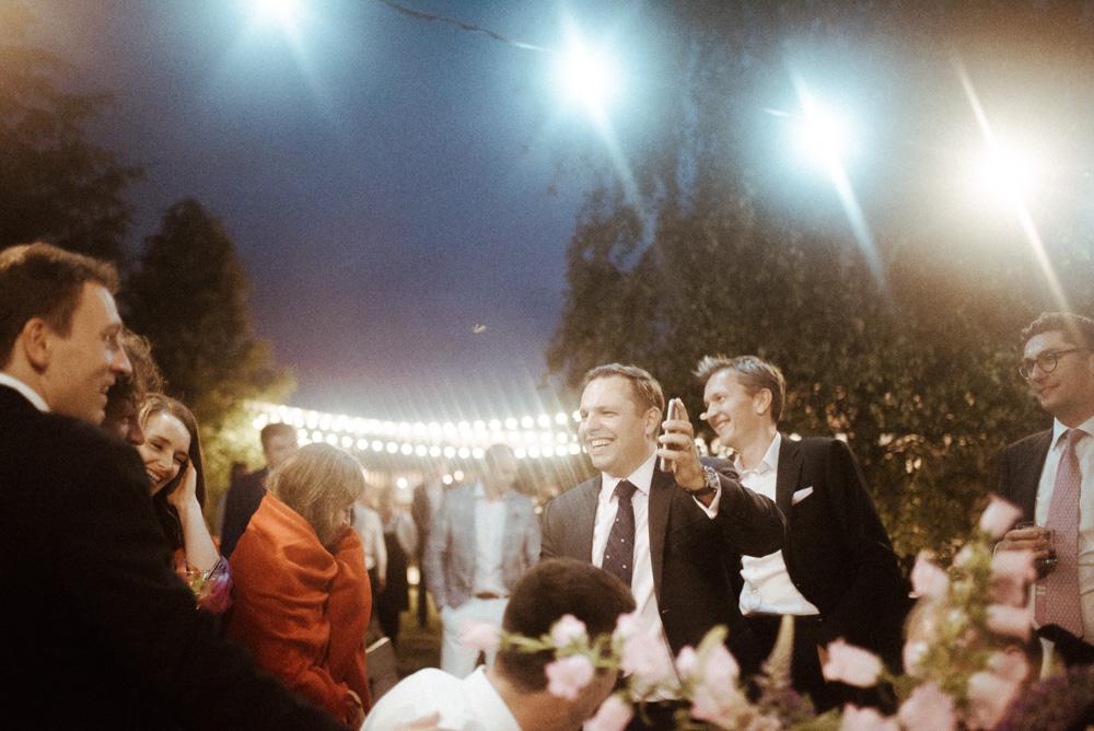 Hania-Tomasz-Wedding-Rafal-Bojar-Photographer-258.jpg
