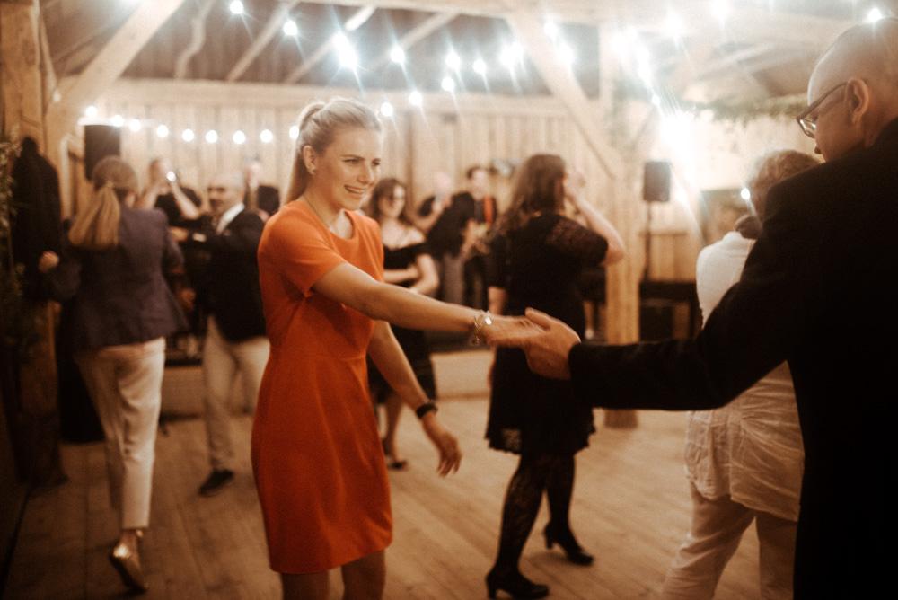 Hania-Tomasz-Wedding-Rafal-Bojar-Photographer-261.jpg