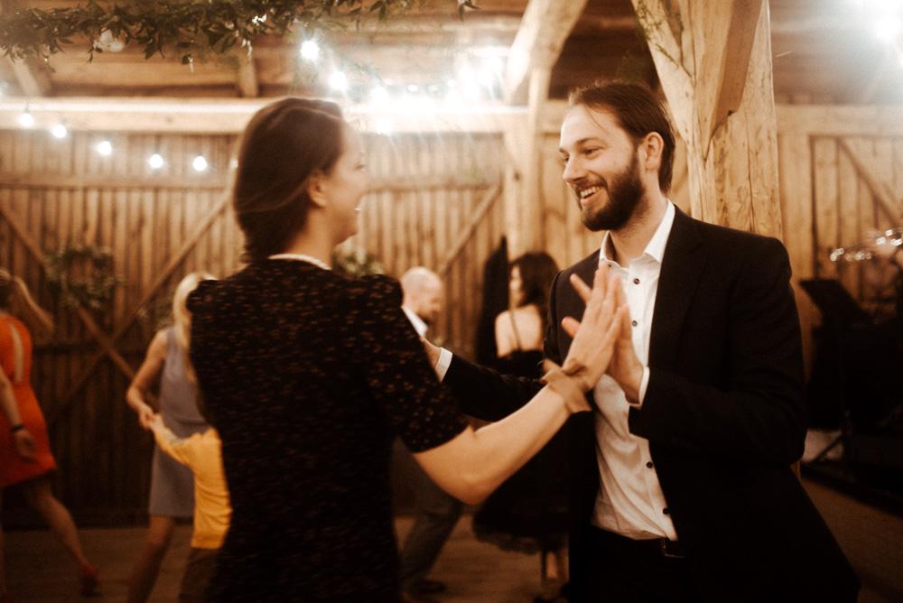 Hania-Tomasz-Wedding-Rafal-Bojar-Photographer-262.jpg