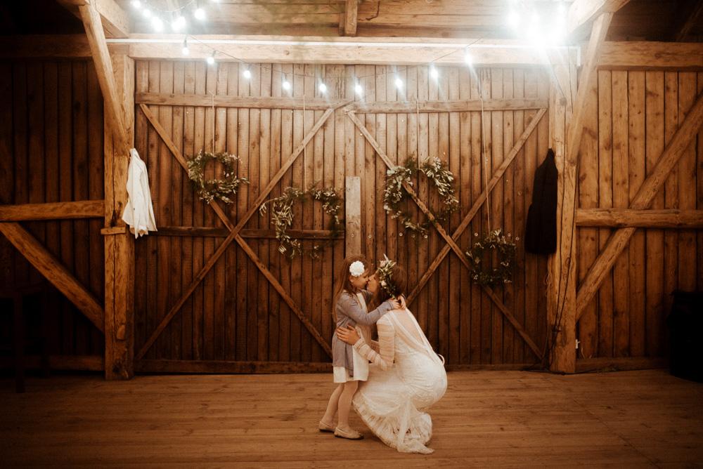 Hania-Tomasz-Wedding-Rafal-Bojar-Photographer-266.jpg