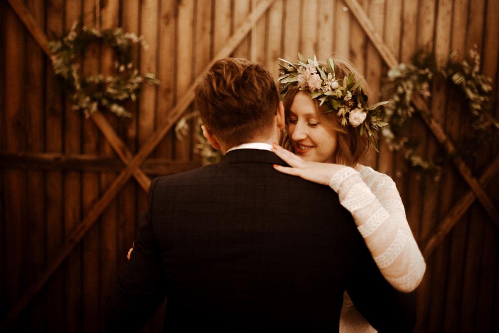 Hania-Tomasz-Wedding-Rafal-Bojar-Photographer-268.jpg