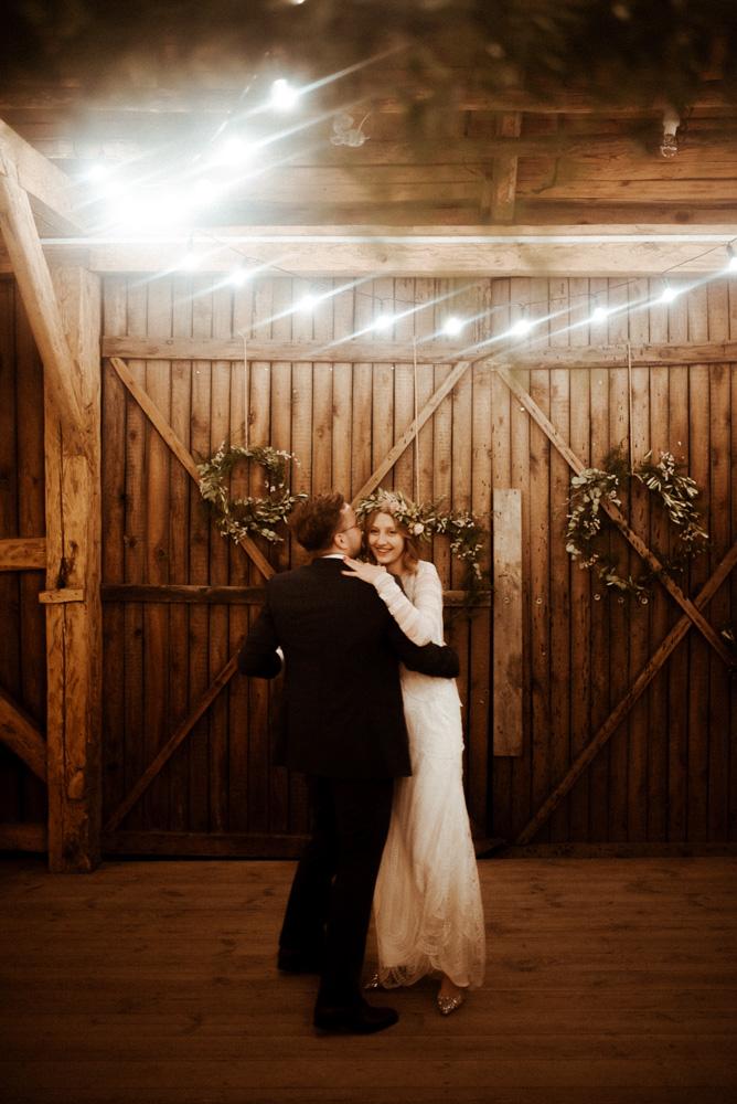 Hania-Tomasz-Wedding-Rafal-Bojar-Photographer-269.jpg