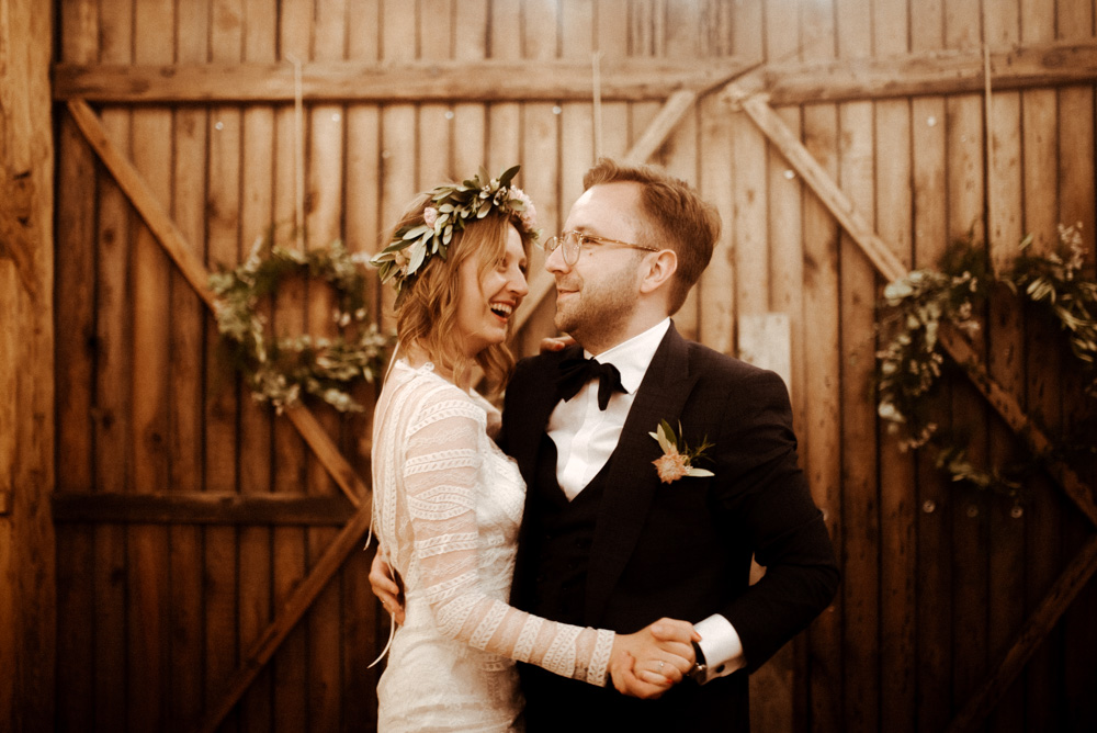 Hania-Tomasz-Wedding-Rafal-Bojar-Photographer-270.jpg