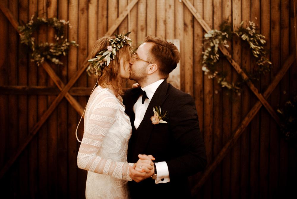 Hania-Tomasz-Wedding-Rafal-Bojar-Photographer-271.jpg
