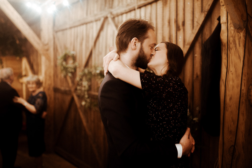 Hania-Tomasz-Wedding-Rafal-Bojar-Photographer-272.jpg