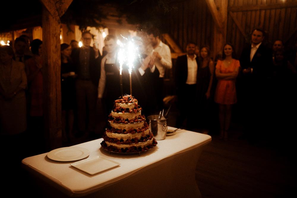 Hania-Tomasz-Wedding-Rafal-Bojar-Photographer-273.jpg