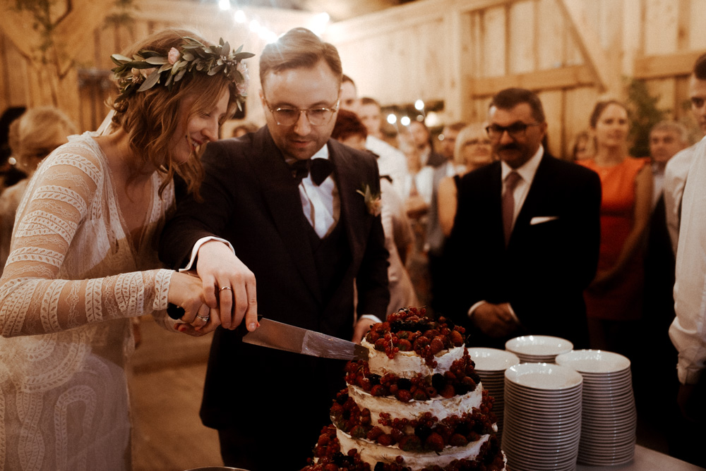Hania-Tomasz-Wedding-Rafal-Bojar-Photographer-275.jpg