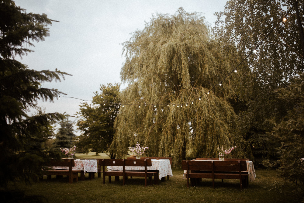 Hania-Tomasz-Wedding-Rafal-Bojar-Photographer-216.jpg