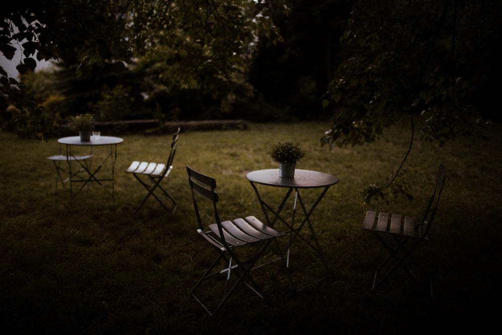 Hania-Tomasz-Wedding-Rafal-Bojar-Photographer-222.jpg