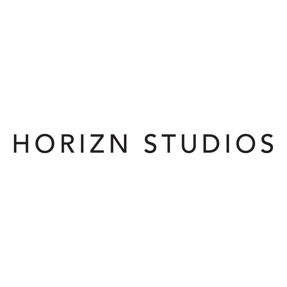 horizn-studios-logo-square-1024px.png