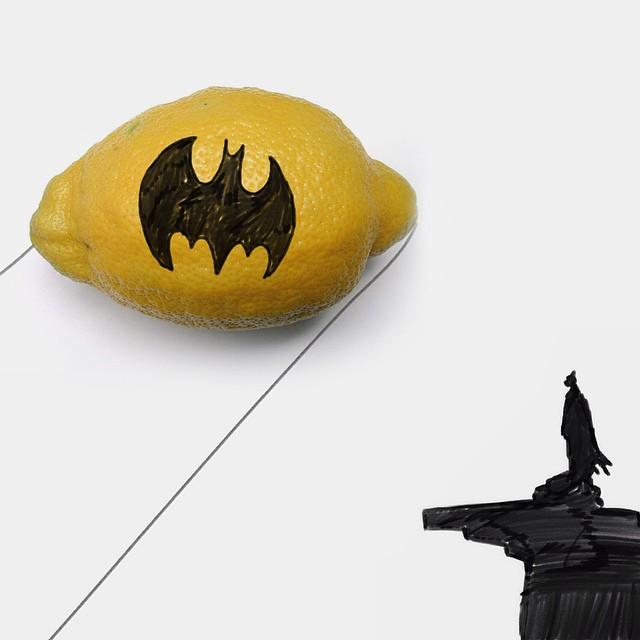 rafael-batman