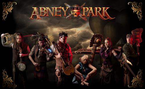 Abneypark.jpg