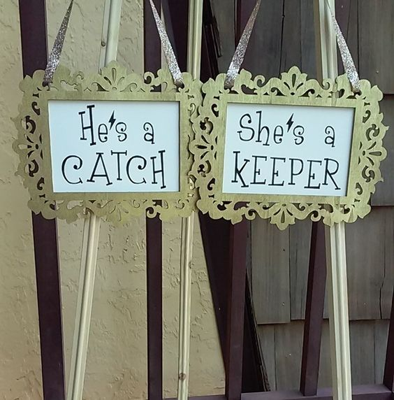 Harry Potter Wedding Ideas Ladies Geeking Out