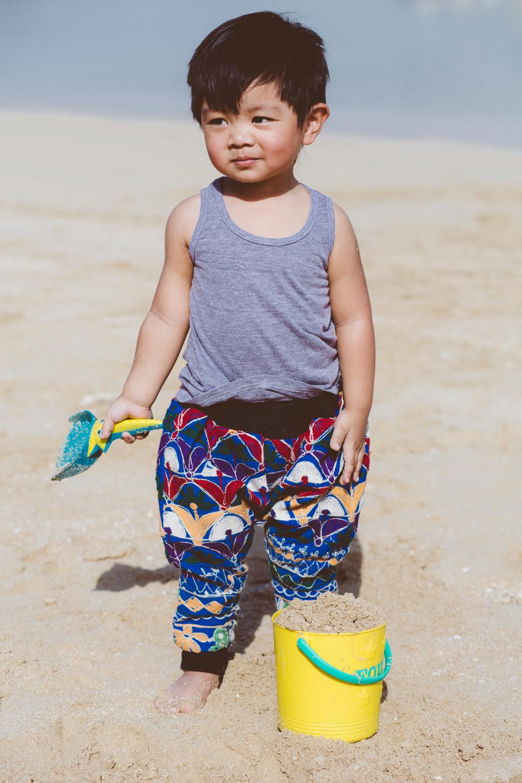 Mini Mochi lookbook by Rebecca Rees Photography