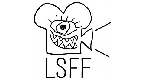 London-Short-Film-Festival-LSFF.jpg