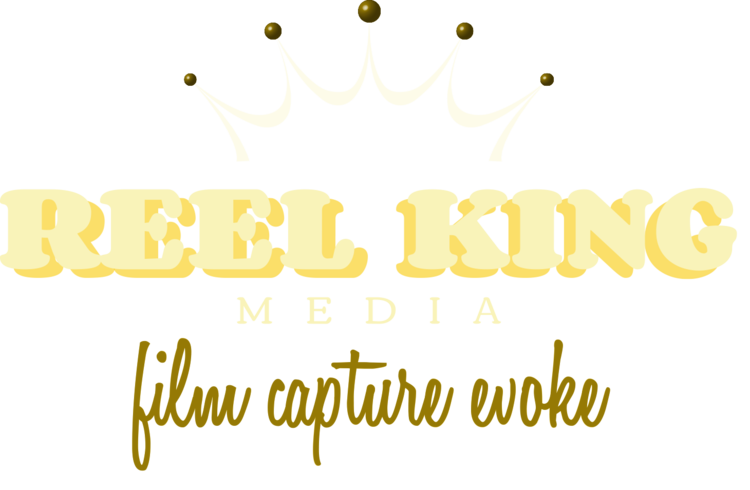 Reel King Media | Production Company