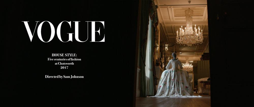 Vogue_Chatsworth_website.jpg