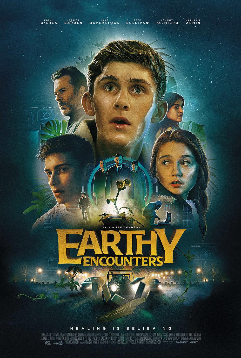 EARTHY_1$_GoldTT_LowRes.jpg