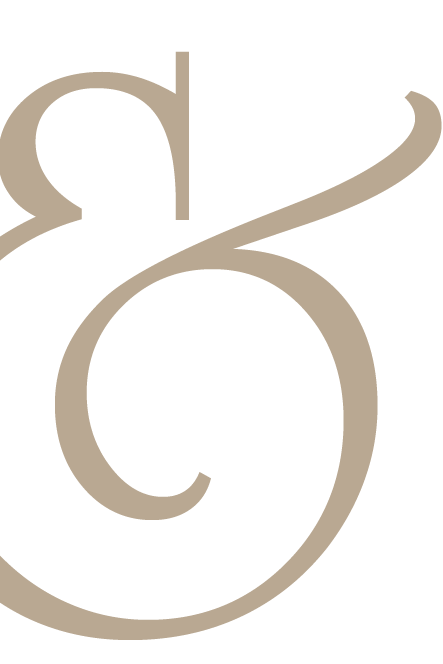Ampersand-1.png