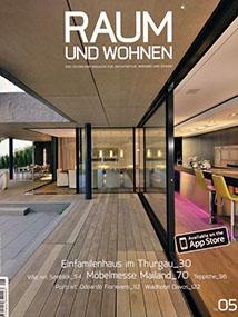 Outdoor_Möbel_&_Accessoires Willkommen bei CMG Schweiz Möbel & Accessoires Elegante und funktionelle Gartenmöbel von CMG. Es ist die Leidenschaft für exklusive Loungemöbel in Verbindung mit aussergewöhnlicher Qualität, die bei CMG Möbel & Accessoires zusammenkommen. Das Ergebnis ist elegantes und funktionelles Design für Indoor- und Outdoor - Möbel. Es sind hochwertige Outdoor Loungemöbel im CMG eigenen Design und Produktion. Die Möbel sowie die Stoffe und Polster fertigt CMG selbst und das alles in High Class Quality. Gartenmöbel aus Rattan gehören zu den beliebtesten Möbeln, denn Rattan als naturähnliches Produkt hat gegenüber anderen Materialien viele Vorteile. Gartenmöbel aus Rattan gehören zu den beliebtesten Möbeln, denn Rattan als naturähnliches Produkt hat gegenüber anderen Materialien viele Vorteile wie Stabilität, Witterungsbeständigkeit, Langlebigkeit und Pflegeleichtigkeit.Besuchen Sie den CMG Showroom Wallisellen und lassen Sie sich verführen von funktionellem Design, edlen Materialen und légerer Eleganz. - Gartenmöbel, Loungemöbel, Outdoormöbel, Rattanmöbel, Garden furniture, Lounge furniture, Outdoor furniture, Rattan furniture, Sonnenliegen, Sunbeds, Tische und Stühle, Tische, Stühle, Tables, Chairs, Kissenboxen, Cushionbox, Lounge möbel nach mass, Rent a Lounge, Modern möbel, Laybeds, Kissen, Cushions, Infrarotheizungen, Infraredheaters, Licht, Lights, Sonnenschirme, Sun Umbrellas, Sunshades, Outdoor Accessoires