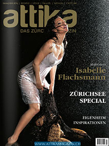 Attika  - CMG_Schweiz_Indoor_Outdoor_Möbel_&_Accessoires.jpg