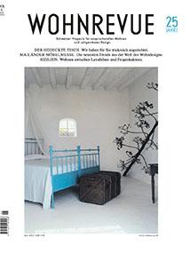 WR 4 - CMG_Schweiz_Indoor_Outdoor_Möbel_&_Accessoires.jpg