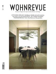 WR 5 - CMG_Schweiz_Indoor_Outdoor_Möbel_&_Accessoires.jpg