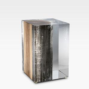 bleu nature cmg schweiz m bel accessoires. Black Bedroom Furniture Sets. Home Design Ideas