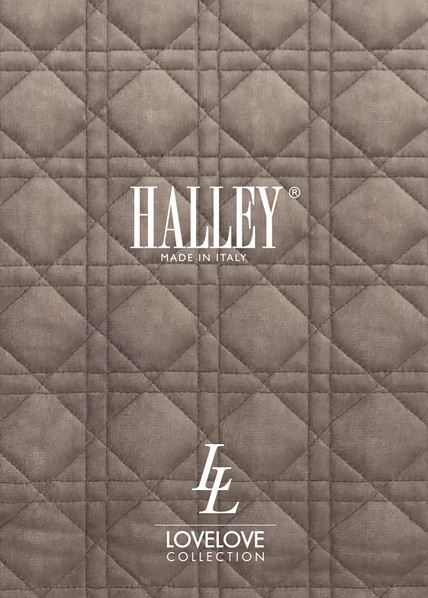 HALLEY_LOVELOVE_Indoor_Möbel_&_Accessoires