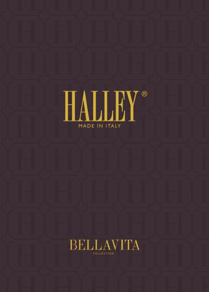 HALLEY_BELLAVITA_Indoor_Möbel_&_Accessoires