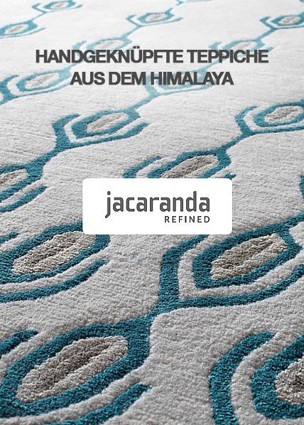 JACARANDA_CATALOG2_Indoor_Möbel_&_Accessoires