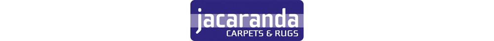 JACARANDA_Logo_Indoor_Möbel_&_Accessoires