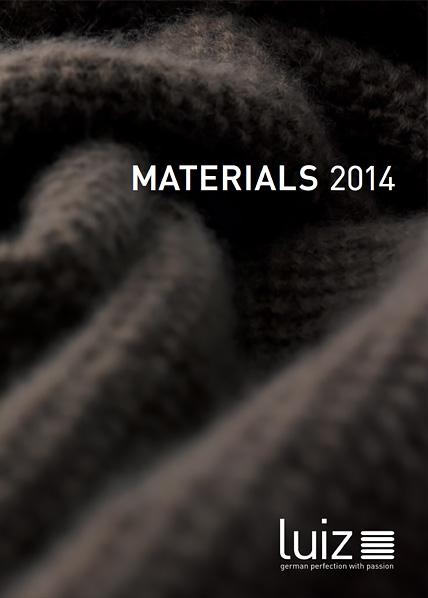 LUIZ_MATERIALS_Indoor_Möbel_&_Accessoires
