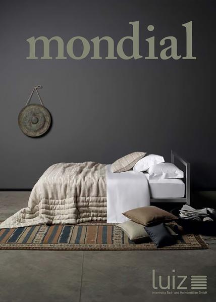 LUIZ_Mondial_Indoor_Möbel_&_Accessoires