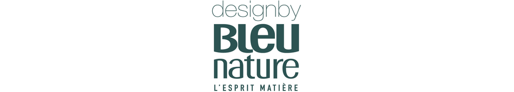 Bleu_Nature_Logo_Indoor_Möbel_&_Accessoires